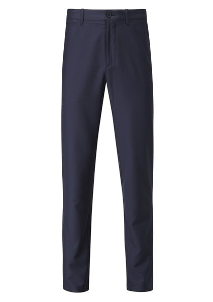 Ping Bradley Trousers