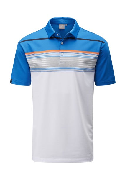Ping Harper Polo Shirt