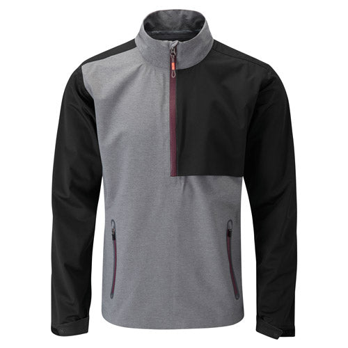 Ping Tour Eye Half Zip Jacket