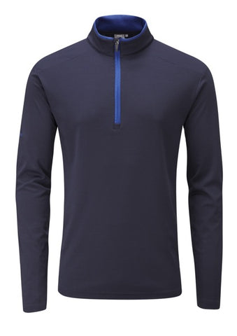 Ping Truman Midlayer Top