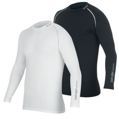 Galvin Green Eric Base Layer