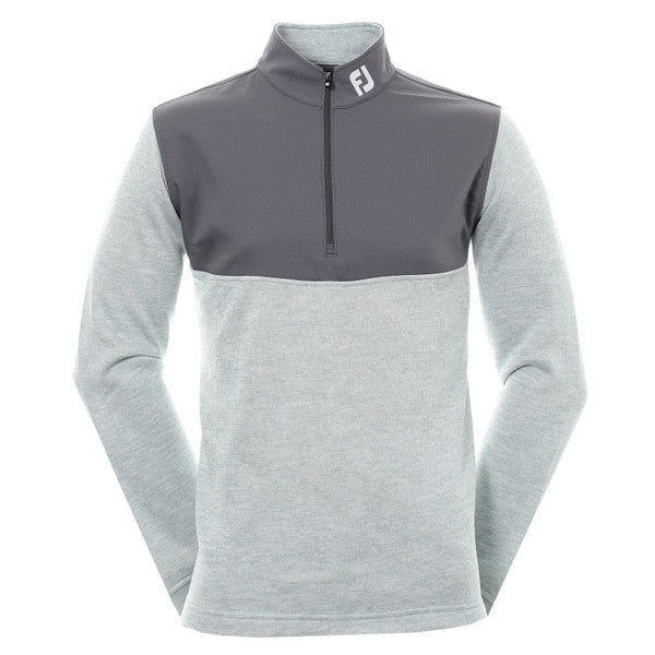Footjoy Chill Out Xtreme Hybrid Pullover