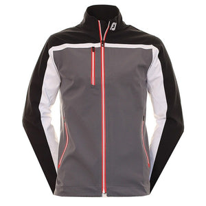 Footjoy DJ Tour XP Rain Jacket