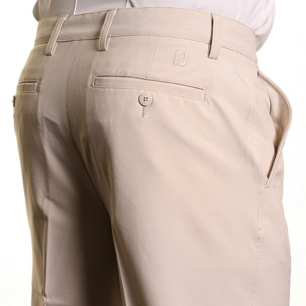 Footjoy Essentials Performance Trousers