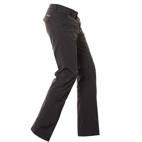 Glavin Green Baker Trousers
