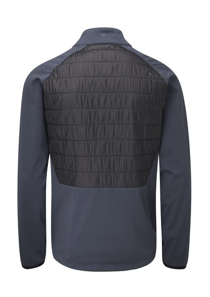 Ping Norse Primaloft Zoned Jacket