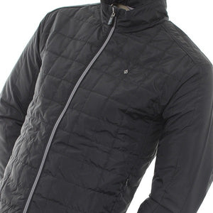 Oscar Jacobson Brick Jacket
