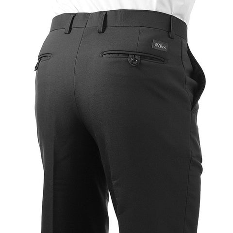 Oscar Jacobson Drew Trousers