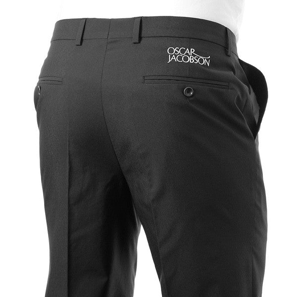 Oscar Jacobson Greg Trouser