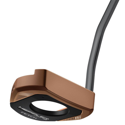 Ping Heppler Fetch ST Putter