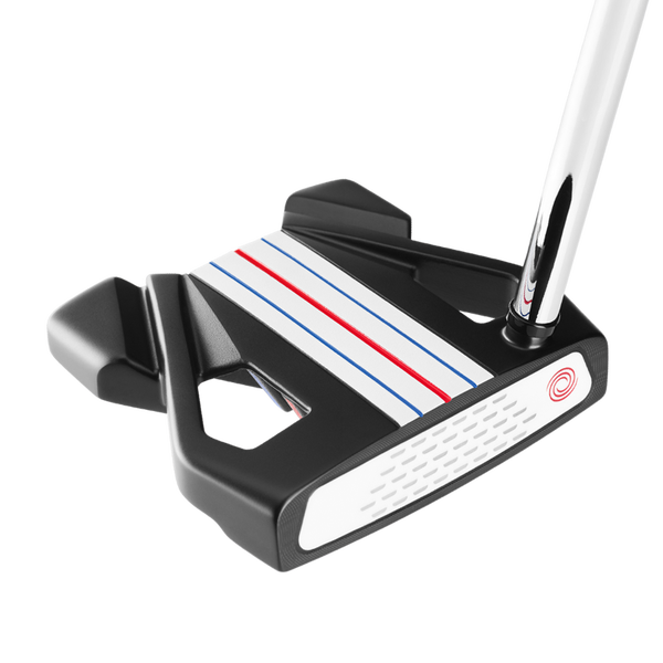 Odyssey Triple Track 2-Ball Ten Putter