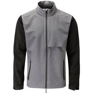 Ping Tour Eye Jacket