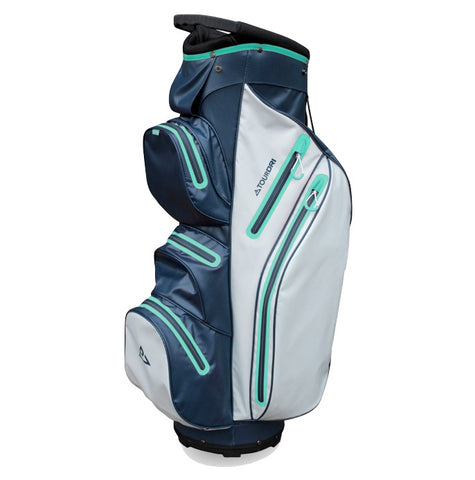Tour Dri Cart Bag