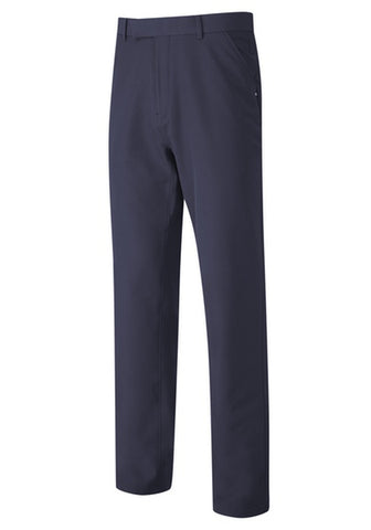 Ping Verve II Trousers