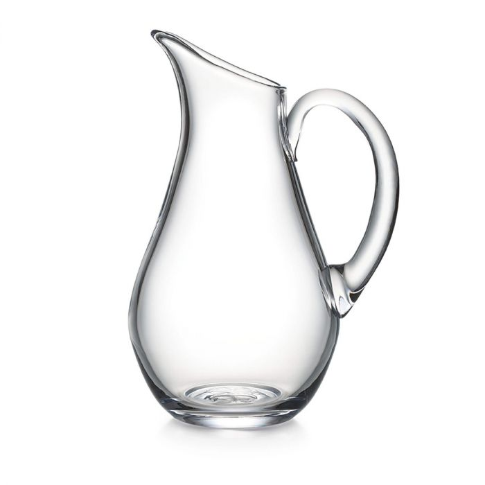 Woodstock Pitcher