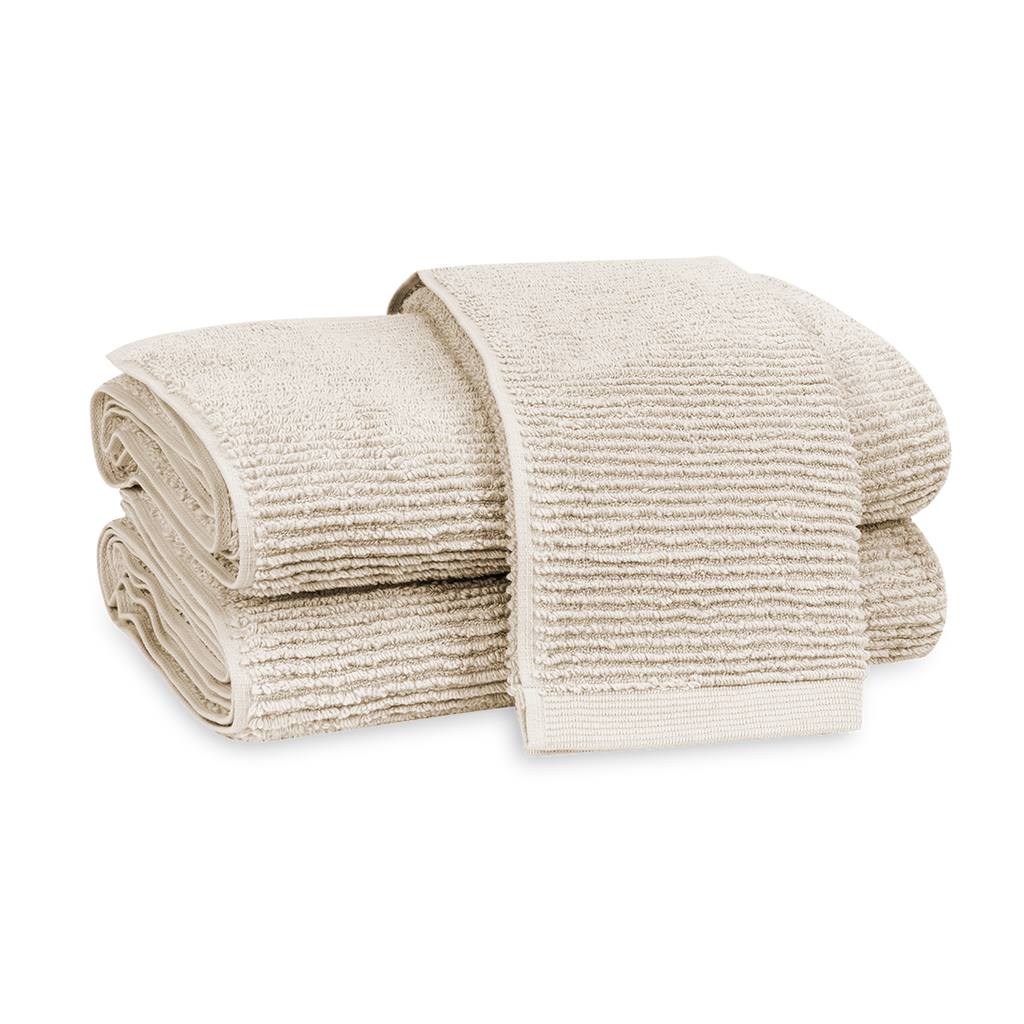 Aman Nude Towels