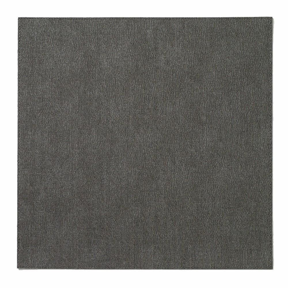 Presto Square Placemats, Set/6