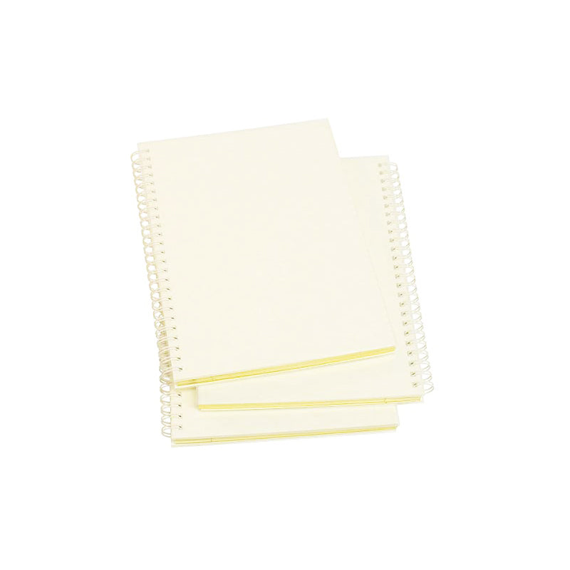 "9"" Notebook Refills, Set/3"