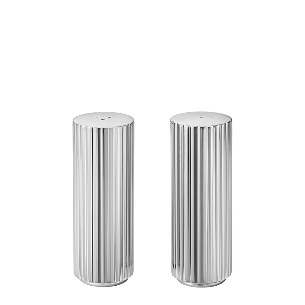 Bernadotte Salt & Pepper
