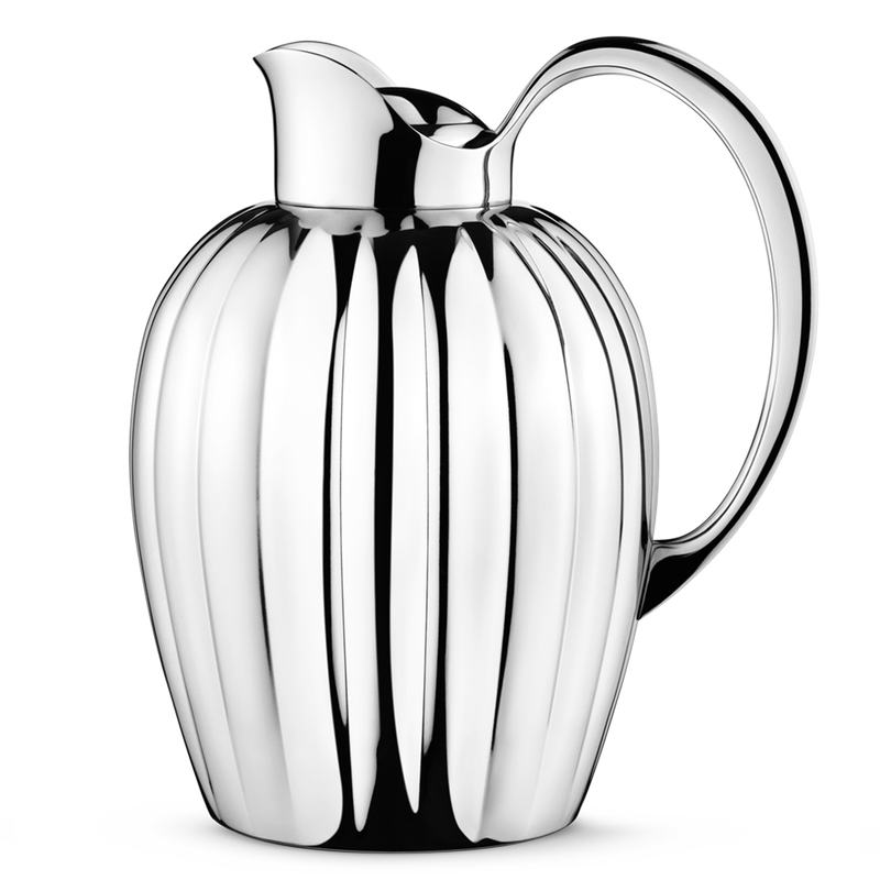 Bernadotte Thermo Jug, Large