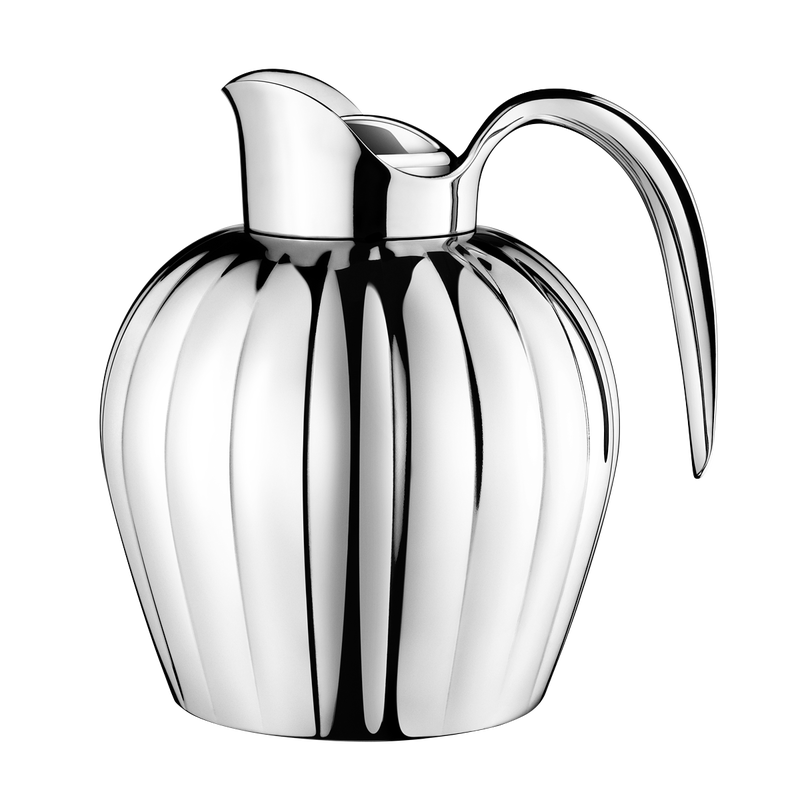 Bernadotte Thermo Jug, Small
