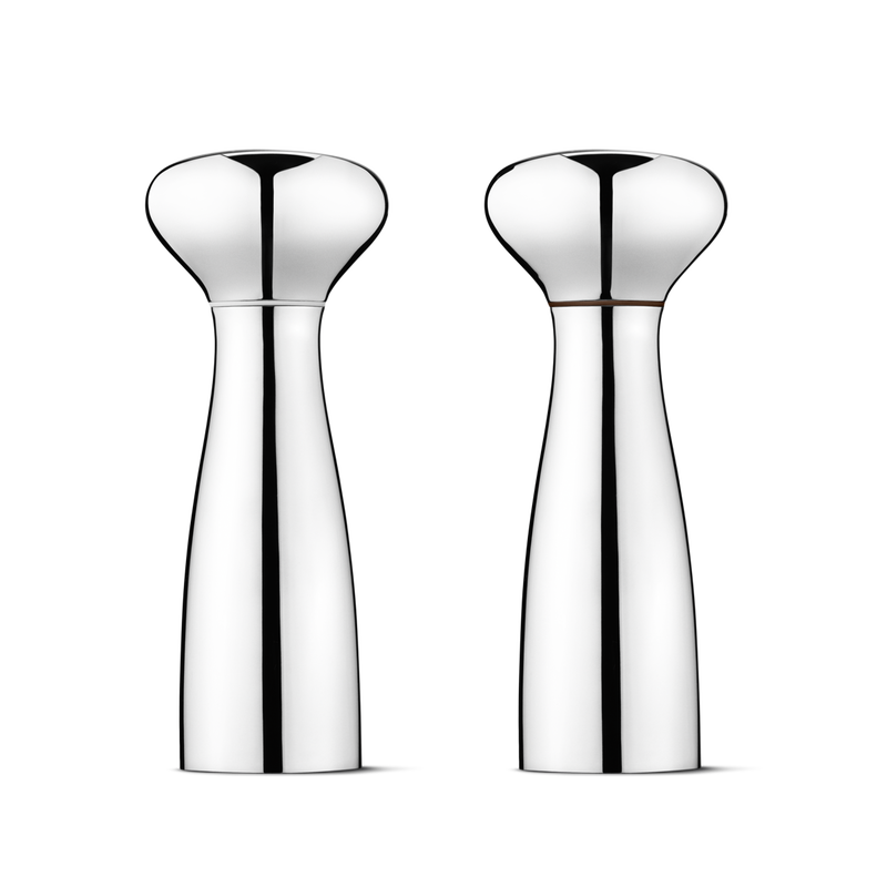 Alfredo Salt & Pepper, Large
