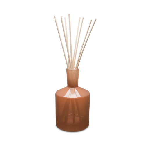 Retreat Reed Diffuser
