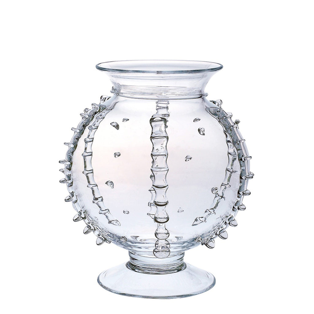 Harriet Fishbowl Vase