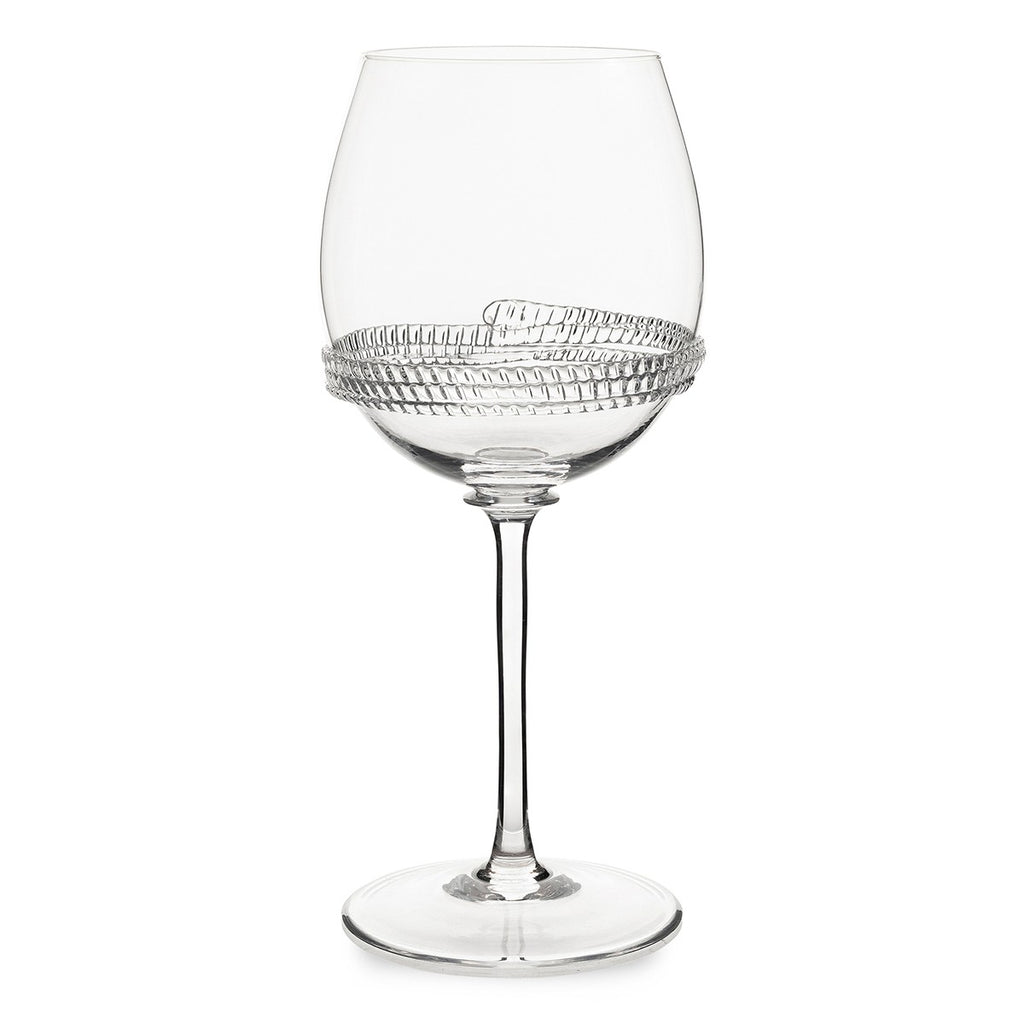 Dean Wine Glass