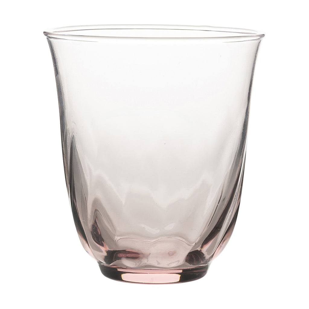 Vienne Pink Small Tumbler