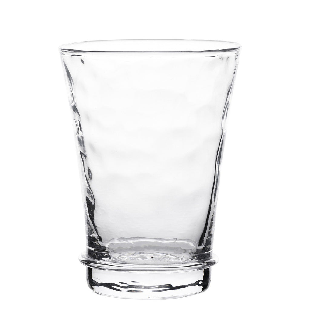 Carine Small Beverage Glass
