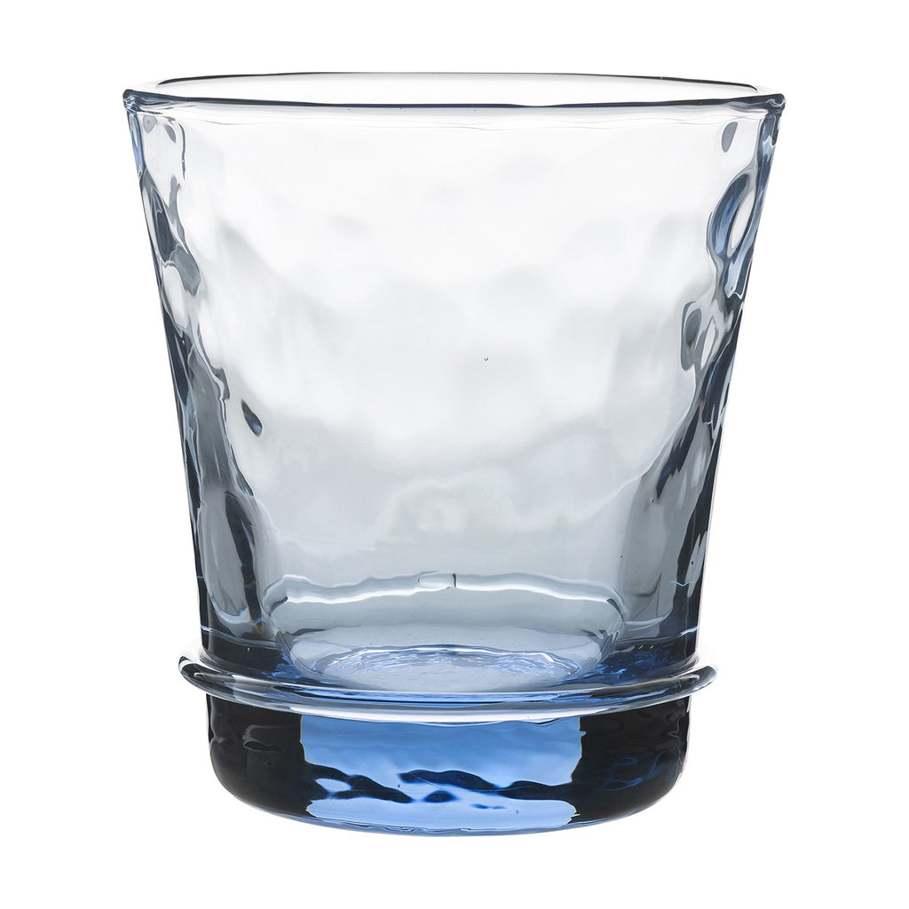 Carine Blue Small Tumbler