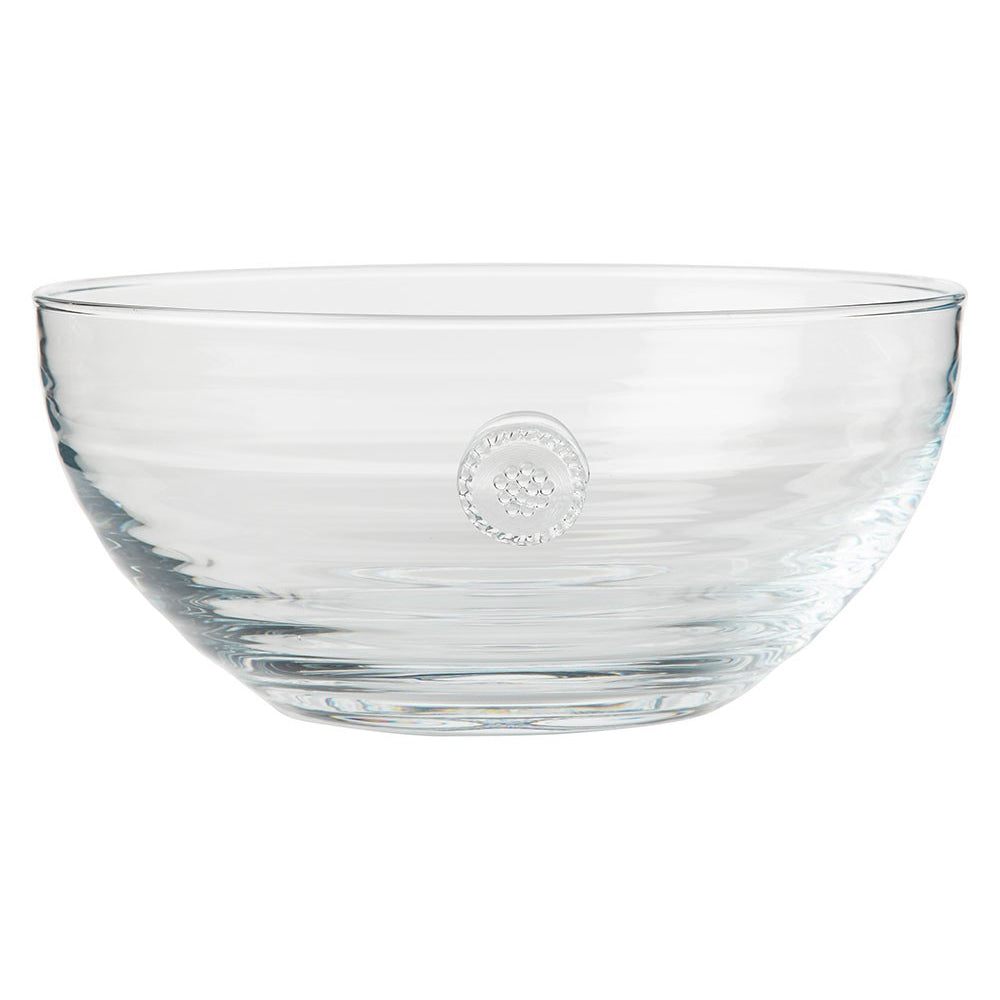 "Berry & Thread 8.5"" Bowl"