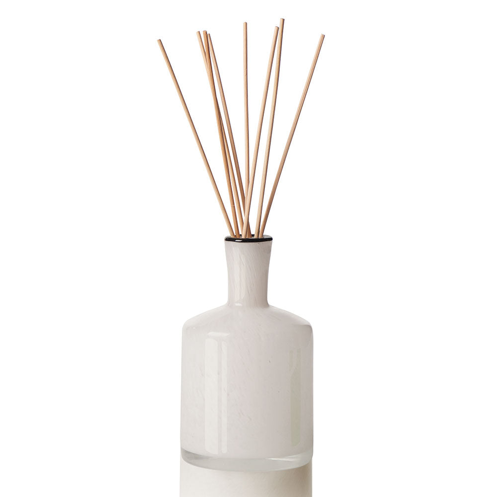 Champagne Reed Diffuser, 15oz
