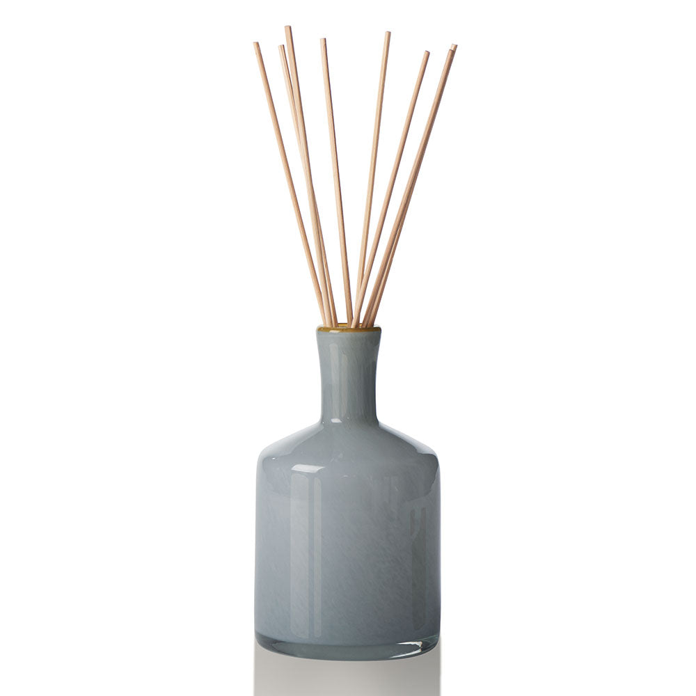 Sea & Dune Reed Diffuser, 15oz