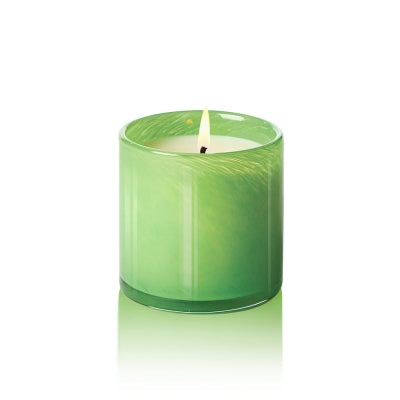 Mint Tisane Candle