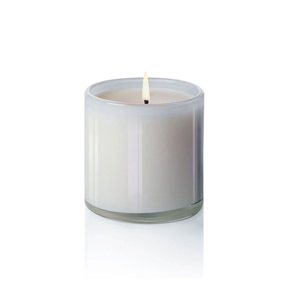 Star Magnolia Candle