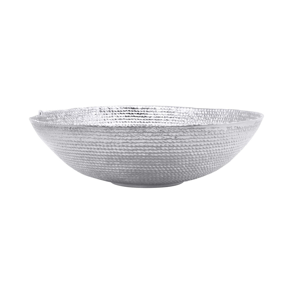 Rope Serving Bowl