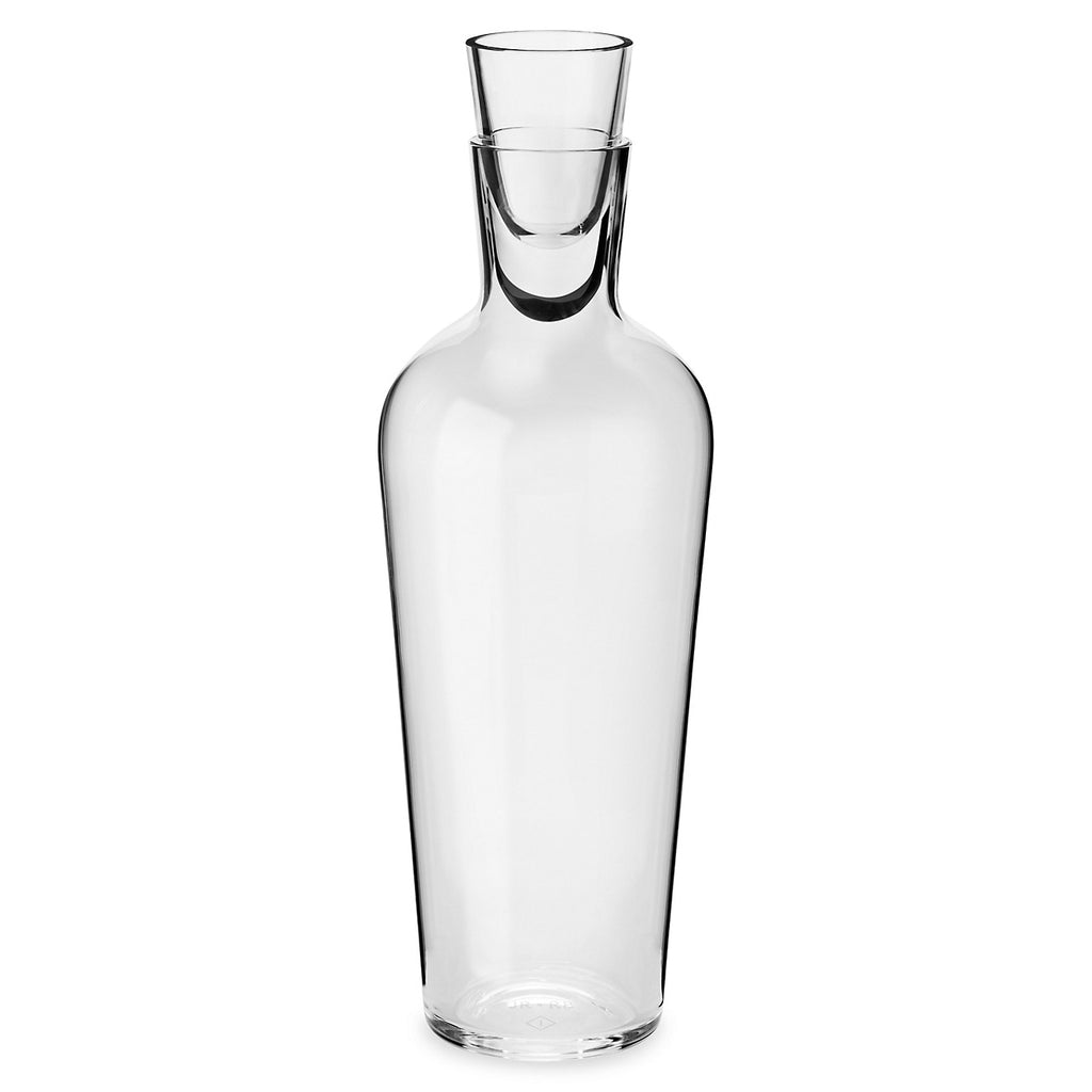 Jancis Robinson Mature Wine Decanter
