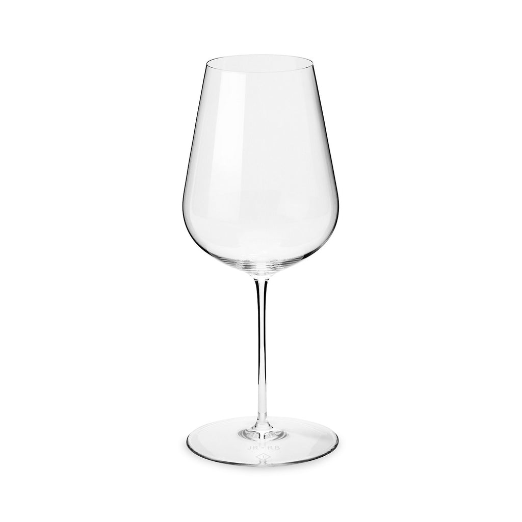 Jancis Robinson Wine Glass, Set/2