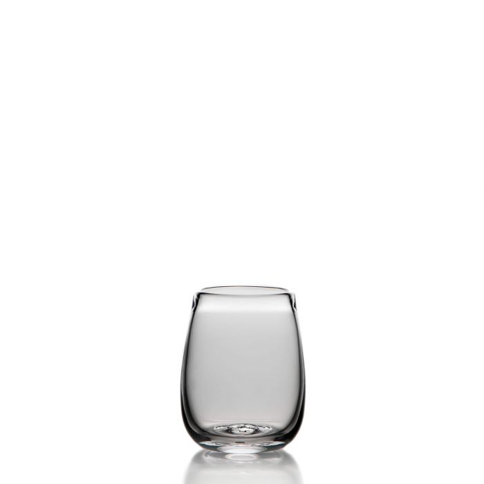 Woodstock Tumbler, Small