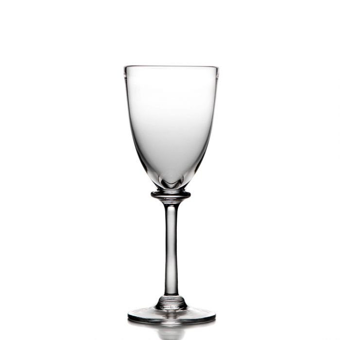 Cavendish Red Wine Glass