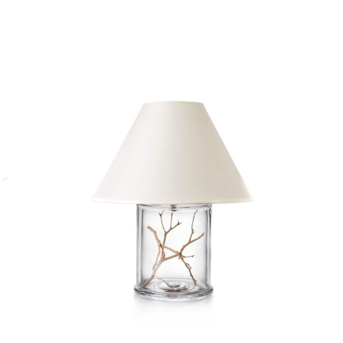 Nantucket Lamp, Small