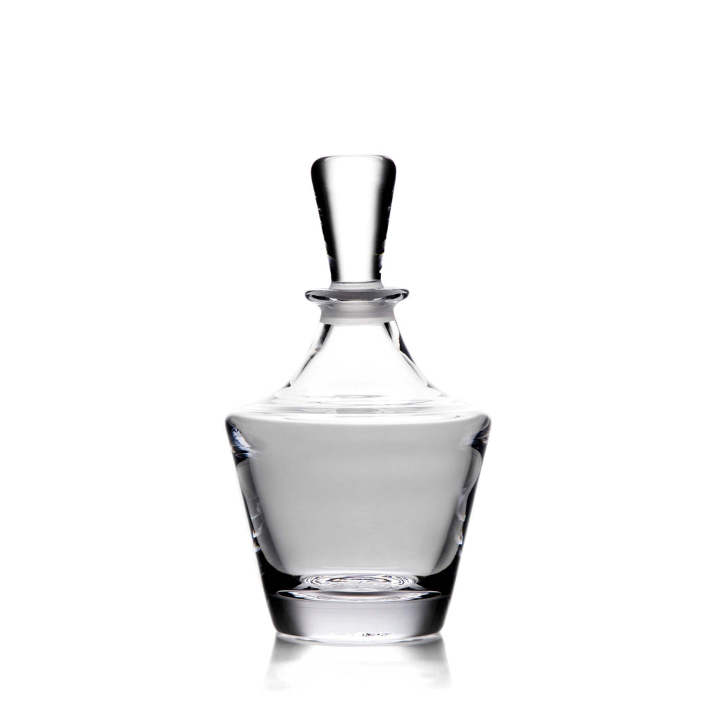Bristol Decanter