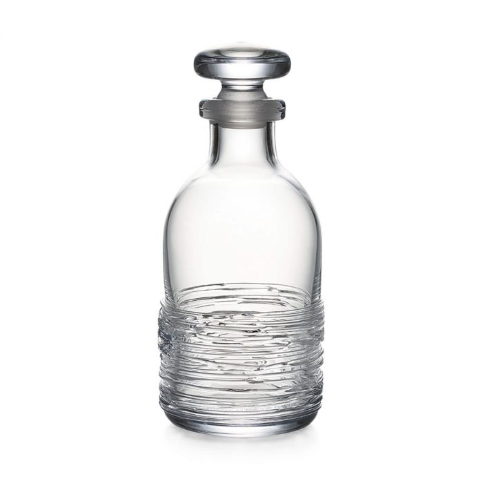Echo Lake Decanter