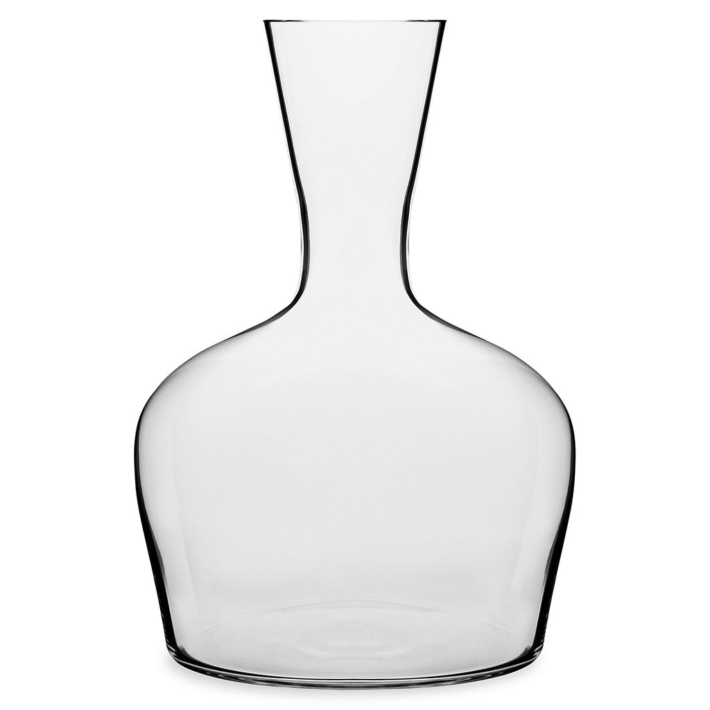 Jancis Robinson Young Wine Decanter