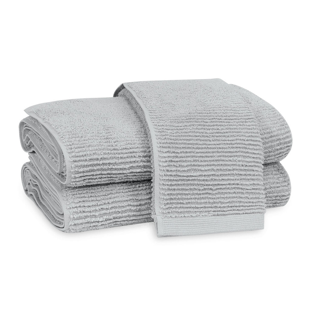 Aman Pool Towels