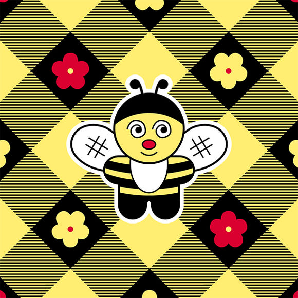 T.V. Bee Collection
