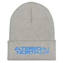 Load image into Gallery viewer, Altered North Beanie - Alterned North - Beanie