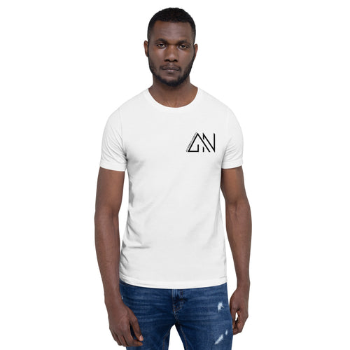 Altered North - T-Shirt - Men's - Alterned North - T-Shirt - Men
